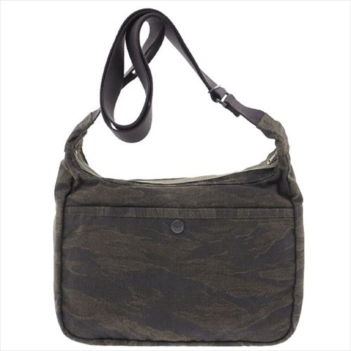 Porter Green Eye Shoulder Bag 56